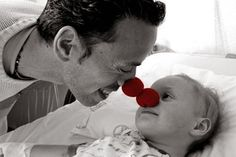 Sou doador de amor S2: Amor simples