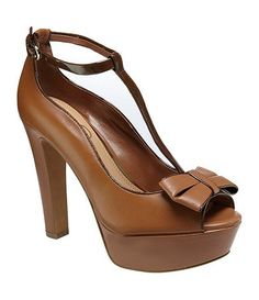 Jessica Simpson... Oh yeah!!! #Dillards