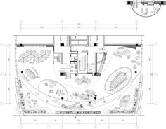 Galería de Edificio del Centro Mundial de Diseño Hongqiao / G - Art Design International - 33
