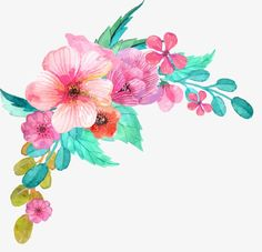 Flowers,decoration,background