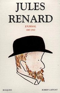Jules Renard on How too be a Great Writer
