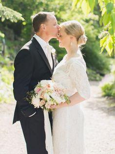 Our small wedding ~ windlost blog Bouquet, Tampa Bay, Natural Light, Portrait Photographers, Our Wedding, Lemon Drops, Spring, Elegant, Wedding Dresses