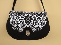 Bag by Norma's Bag Boutique