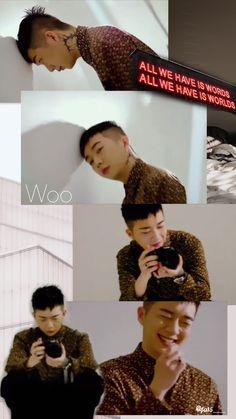 Hype Wallpaper, Hip Pop, Boss Baby, Jay Park, Celebs, Celebrities, Asian Boys, Korean Fashion, Rapper