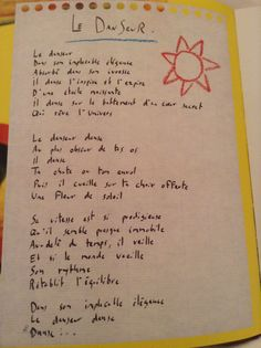 Poems and songs . I miss Arthur