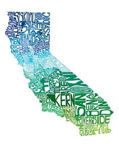 california pen-paint