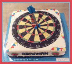 Dartboard.jpg :: Sam & Nel's Taarten