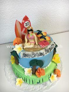 Speziell für d`Alejandra. Happy Birthday!