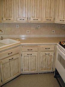 kitchen re do ideas, kitchen design