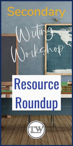 We know as English teachers that writing workshop is a foundational approach to writing instruction in the modern classroom. But if you're like me, I am always searching for new tips, tools, and resources for implementing writer's workshop— to make it more manageable for me as a teacher as well as more approachable for my students. Check out these 8 blog posts and four resources for some more ideas on #writersworkshop. #writingworkshop #teachwriting #essaywriting English Teachers, Teaching English, English Classroom, Argumentative Writing, Essay Writing, Teaching Writing, Writing Practice, Modern Classroom, Free Lesson Plans