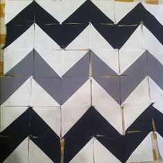 moderndrygoods_chevron101_fabriclayoutoptions