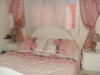 Appartements de vacances à Marrakech