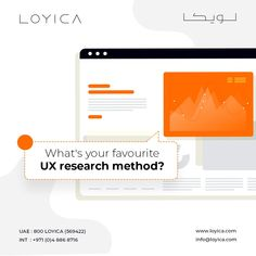 What is your favourite UX research method? Research Methods, Ui Ux, Ux Design, Phone, Creative, Telephone, Phones, Mobile Phones, Ui Design