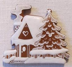 1000 Images About Gingerbread Heaven On Pinterest