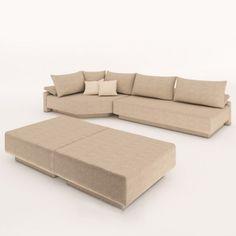 QUATTRO P1 - МОДУЛЕН ДИВАН MODULAR SOFA Внесете уют и елегантност в дома си комфортен многофункционален диван QUATTRO P1. Моделът е с размери 230х230х190 см. Състои от разнообразни модули, които дават възможност за безкрайни комбинации: от П- образна форма до два отделни по-малки дивана, спалня с 190х200 с лежанка 140х140 см и др.