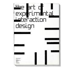 PP. Art Experimental.