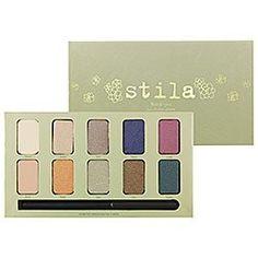 stila In The Garden Eye Shadow Palette, 0.49 Ounce by Stila, http://www.amazon.com/dp/B0061CBRN0/ref=cm_sw_r_pi_dp_oT6Uqb11SREWP