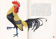 The Canterbury Tales books for children - Google Search