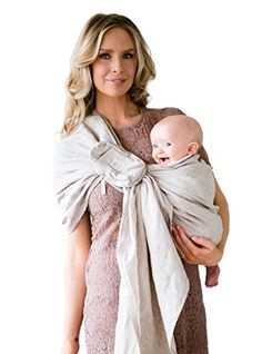 Baby Carrier Sling For Newborns Baby Carrier 2018 Breathable Wrap Infant Kid Baby Carrier Ring Swing Slings 6 Colors Baby Sling Rapid Heat Dissipation Backpacks & Carriers Activity & Gear