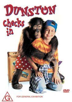 Dunston check in (1996)