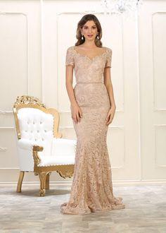 f00d612719b 126 Best Mother of the Bride Dresses images