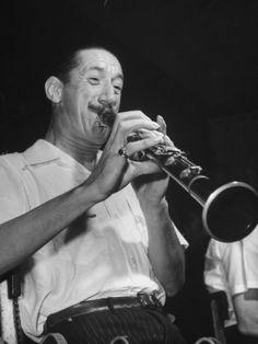 Artie shaw the reluctant jazz star jazz icons artie shaw jazzicons 1