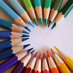 .@Alex Rosendahl | C wie colours