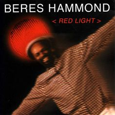 Found Irie And Mello by Beres Hammond with Shazam, have a listen: http://www.shazam.com/discover/track/10626290