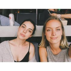 Happy Birthday @adelaidekane (at 5:43pm Never Never Land time...aka Australia) you gorgeous little nugget, beautiful inside out. Love you like xoxox