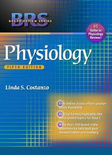 Principles of anatomy and physiology 14th edition download tortora brs physiology board review series 6th edition pdf pdf bookebook fandeluxe Image collections