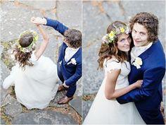 THE NORWEGIAN WEDDING BLOG | Inspirasjon Brud og Bryllup | Ultimate Bridal Inspirations: Bryllup fra Stavanger av Fotograf Julie Vold og Theresia Pauls Photography