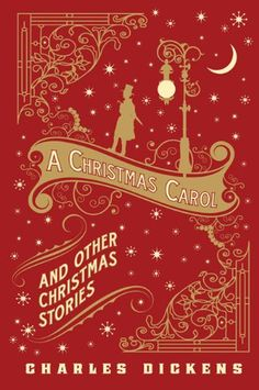 A Christmas Carol and Other Christmas Stories de Charles ... https://www.amazon.fr/dp/1435145399/ref=cm_sw_r_pi_dp_69PFxb3G8GZ85