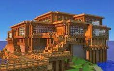 minecraft casa de vegetta777 - Bing Imágenes