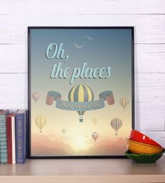 10.03 CHOICES by krissa on Etsy