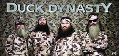 Duck Dynasty Camo & Beard Hunting Pool Bath Beach Towels (28X58) Two Styles! #IslandGear