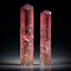 49er, Lava Lamp, Candles, Gemstones, Rhinestones, Crystals, Gems, Candy, Jewels