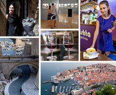 36 Hours in Dubrovnik, Croatia - NYTimes.com  Don't just read about it-check it for your self! VISIT US: http://omh.hr/default.aspx?ID=646
