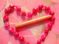 #lakme #aquashine #lip #color #nude #review #price and details on the blog