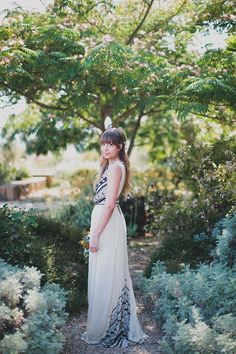 Free People Bride - Katie Pritchard Photography