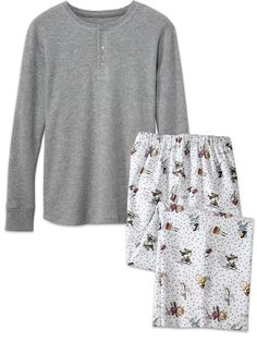 OMG Periodic Table Science Nerd Geek Toddler Boys Cotton Sweatpants Elastic Waist Pants for 2T-6T