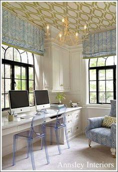 77 Best Office Decor Images On Pinterest Home Office Office Decor