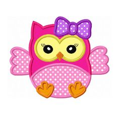 https://www.etsy.com/listing/183217287/girl-baby-owl-applique-machine?ref=shop_home_active_9