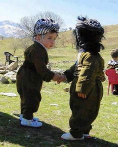 Kurdish cute kid, so cuuuuuuuuttttteeee