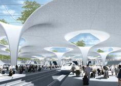 Premios Holcim de Construcción Sostenible 2013 - Noticias de Arquitectura - Buscador de Arquitectura