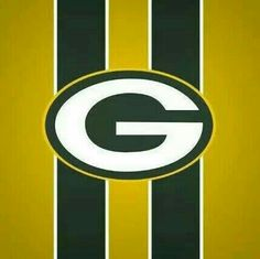 Green Bay Packers football-and-the-hits-we-all-love Green Bay Packers Wallpaper, Green Bay Packers Logo, Nfl Green Bay, Packers Football, Football Gear, Greenbay Packers, Iphone 5s Phone Covers, Iphone 4, Phone Cases