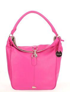 920f4c3ee1 8 meilleures images du tableau lacoste | Hand bags, Handbags et ...
