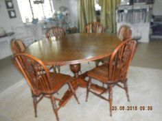 Dining Table, Outdoor Decor, Furniture, Outdoor Tables, Outdoor Furniture, Table, Home, Refurbishing, Home Decor