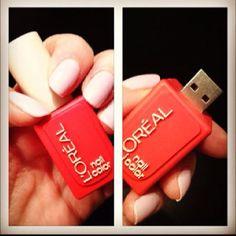 30 Memorias USB que todo estudiante que se respete debería tener