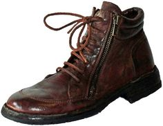 Bubetti 6908 I LIKE Combat Boots, Cool Style, Men's Fashion, Army, Clothes, Shoes, Moda Masculina, Gi Joe, Outfits
