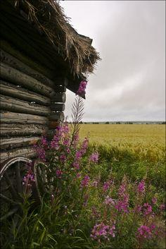 Sundom, Finland